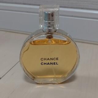 CHANEL - ☆シャネル 香水☆