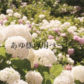 アメリヴィンテージ(Ameri VINTAGE)のあゆ様専用ページ(ライダースジャケット)