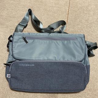 ZERO NEWYORK Uptown bag(その他)