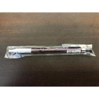 ミツビシエンピツ(三菱鉛筆)の三菱鉛筆 シャープペン ユニホルダー 2.0 (オフィス用品一般)