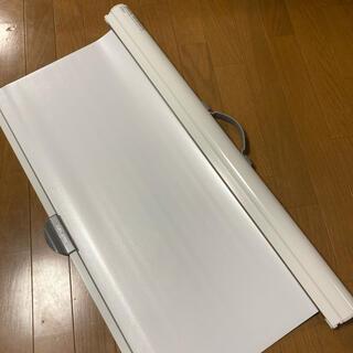 izumi スクリーン マグネット 60インチ(プロジェクター)