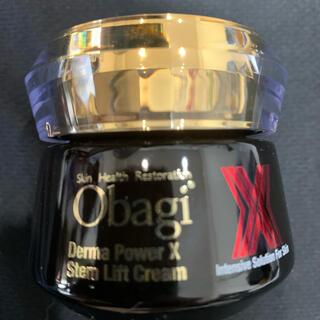 Obagi - オバジ ダーマパワーX リフトクリーム