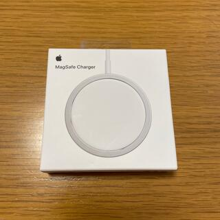 Apple - MagSafe