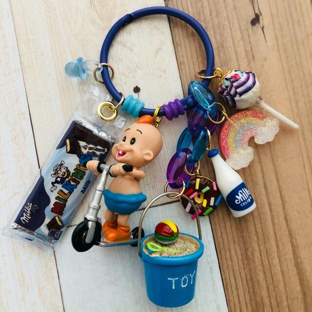 🏝いおさん様🏝 エンタメ/ホビーのおもちゃ/ぬいぐるみ(キャラクターグッズ)の商品写真