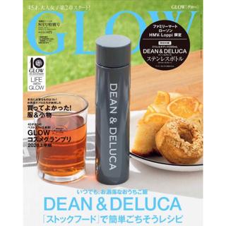 DEAN & DELUCA - 新品◆DEAN&DELUCA ステンレスボトル◆