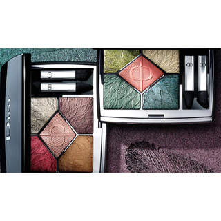 Dior - Dior ディオール サンク クルール クチュール 659 アーリーバード