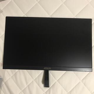 ASUS - ASUS VZ229HE 21.5型ワイド ブラック HDMIケーブル付き