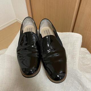 MARGARET HOWELL - MARGARET HOWELL idea 靴