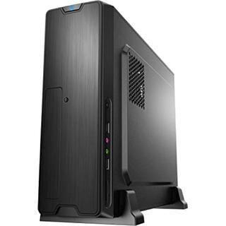 爆速 asrock i7 6700!新SSD240新HDD1TB office
