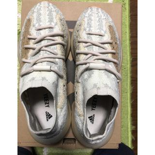 adidas - adidas yeezy boost 380 YECORAITE RF