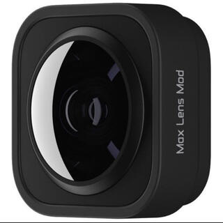 GoPro - GoPro HERO9 Black Max レンズモジュラーADWAL-001