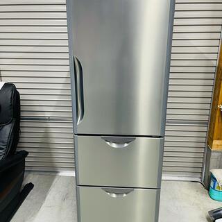 日立 - HITACHI冷凍冷蔵庫