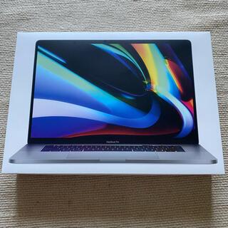 Apple - MacBookPro 16inch