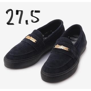 CONVERSE - 即支払い限定 27.5cm Converse Toya Horiuchi