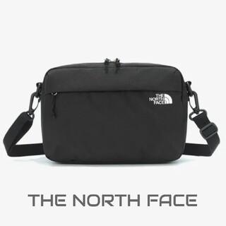 THE NORTH FACE - 新品/ ザ ノースフェイス ショルダーバッグ