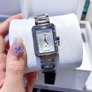 ☆美品☆ Chanel   腕時計 人気