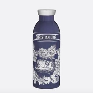 Christian Dior - 希少 Christian dior  ディオール ウォーターボトル タンブラー
