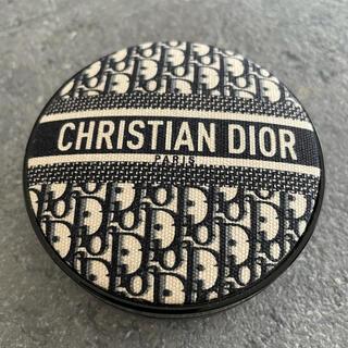 Dior - Dior ディオールスキン フォーエヴァー クッション 2N