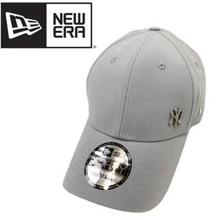 NEW ERA - NEWERA ★ ニューエラ キャップ 9 FORTY  NY ヤンキース