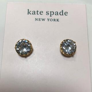 kate spade new york - 新品 ケイトスペードKate Spade  ★That Sparkle'★ピアス