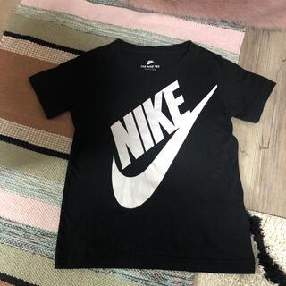 NIKE - NIKE 半袖Tシャツ 3-4years