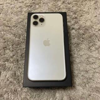 iPhone - iPhone 11 Pro 64 GB SIMフリー