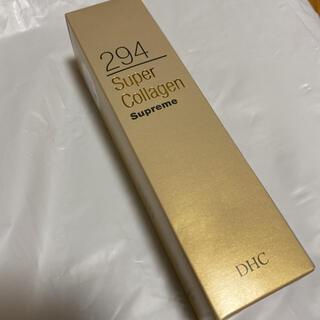 DHC - DHC スーパーコラーゲン スプリーム 100ml