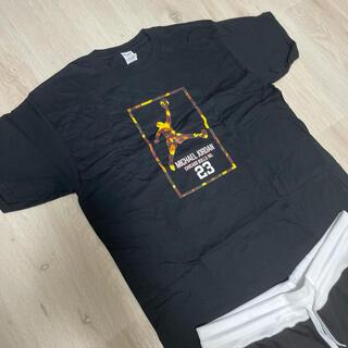 上下セット 半袖Tシャツ 半ズボン新品未使用品送料無料