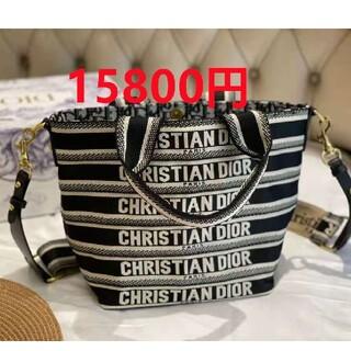 Christian Dior - 超人気商品  ハンドバッグ ショルダーバッグ