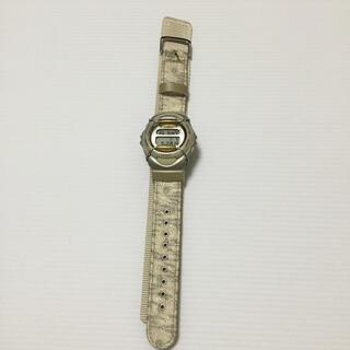 ベビージー(Baby-G)のCASIO 腕時計 G-SHOCK Baby-G (腕時計)