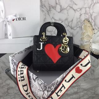 Dior - 【美品】 DIORディオール カロ