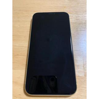 iPhone - ooi様専用