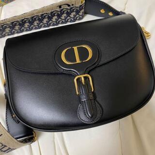 Dior - 【美品】DIOR  ミニバッグ