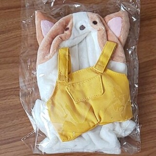 SHINee - SHINee ぬいぐるみ 洋服