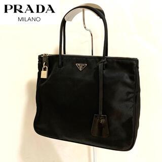 PRADA - 【正規品】PRADA✨ハンドバッグ/プラダ