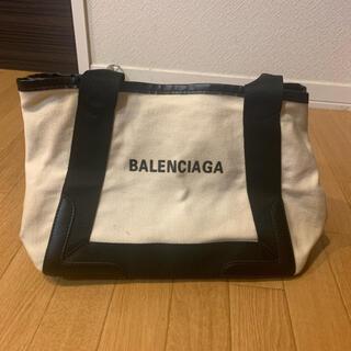 Balenciaga - バレンシアガ