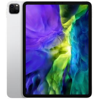 iPad pro11 2020 第2世代 128GB Wi-Fi