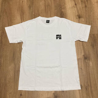 Ron Herman - FACT ファクト Tシャツ カットソー