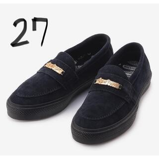CONVERSE - 即支払い限定 27cm Converse TOYA HORIUCHI