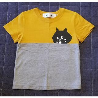Ne-net - にゃーTシャツ 100~110サイズ