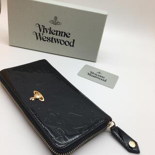 Vivienne Westwood - 長財布 ヴィヴィアンウエストウッド Vivienne Westwood 財布新品