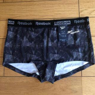 Reebok - Reebokスポーツショーツ