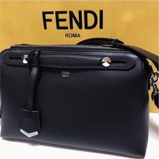 FENDI - FENDI バイザウェイ 極美品
