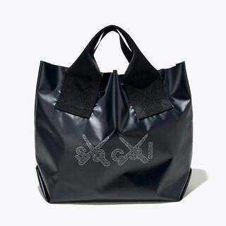 sacai - KAWS TOKYO FIRST sacai Tote Bag バッグ