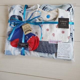 NEXT - 特別価格☆出産祝いギフトセット☆お誕生日プレゼント