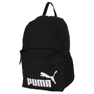 プーマ(PUMA)のPUMA リュック(リュック/バックパック)