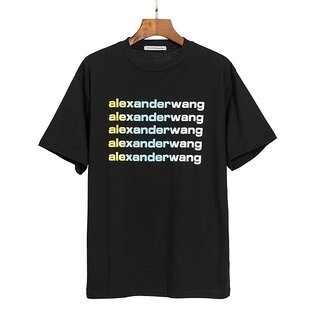 アレキサンダーワン(Alexander Wang)のALEXANDER~WANG   C-209(Tシャツ(半袖/袖なし))