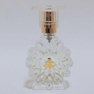 Kanebo - カネボウ オードパルファム ミラノコレクション 2016 30ml 香水 レア物