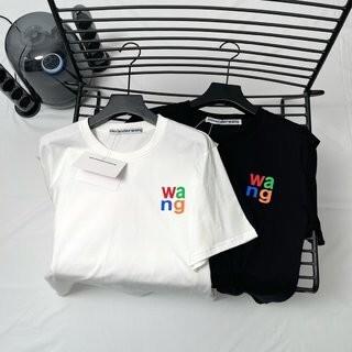 アレキサンダーワン(Alexander Wang)のALEXANDER~WANG   C-217(Tシャツ(半袖/袖なし))