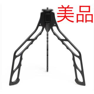 SwitchPod  小型三脚 スイッチポッド KK9N0D18P カメラ 三脚